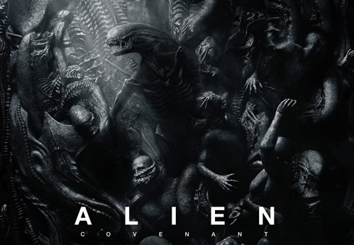 alien-covenant-dante-quad