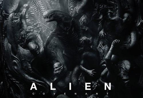 alien-covenant-dante-quad