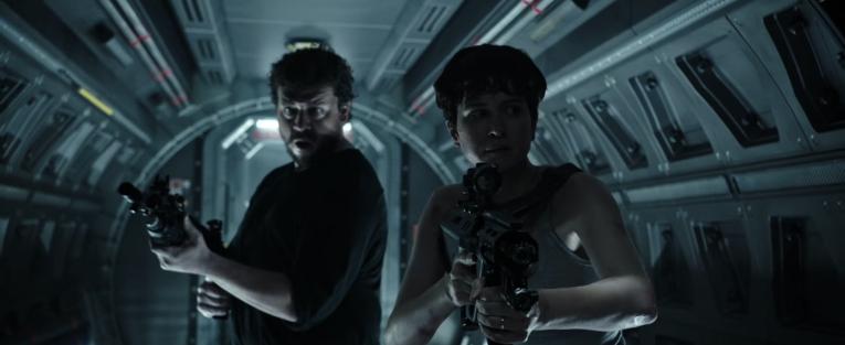 alien-covenant-movie-images-stills-screencaps-5