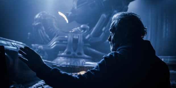 Alien-Covenant-Ridley-Scott