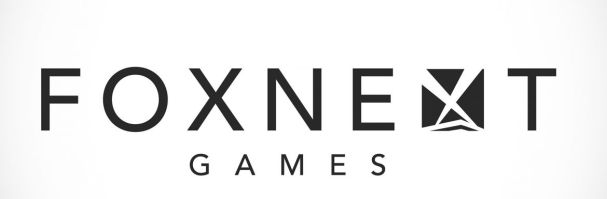 foxnext-games-featured-1