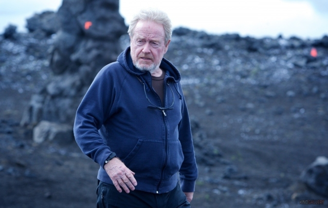 ridley-scott-prometheus-set-image.jpg