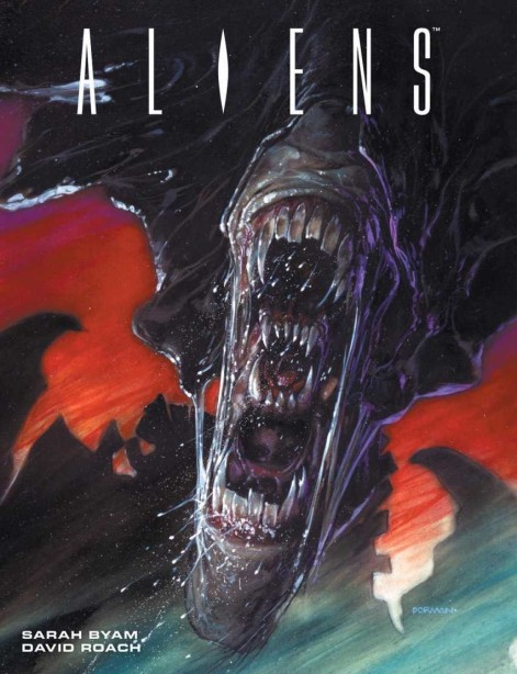 3016222-aliens+-+horror+show+(1992)+-+page+1