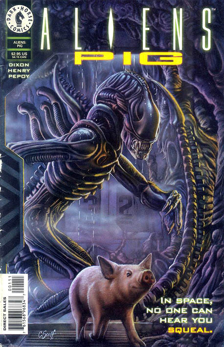 aliens-pig-1997-03