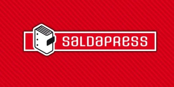 Saldapress.jpg