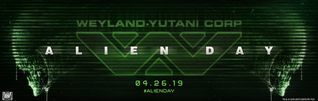 AlienDay2019_Keyart_Horizontal