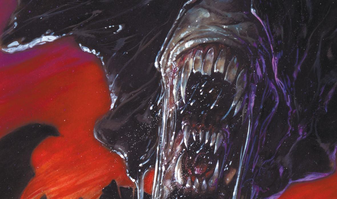 Prossime Uscite – Aliens: Pig/Aliens: Horror Show