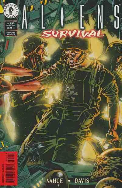 Aliens_Survival_Vol_1_3