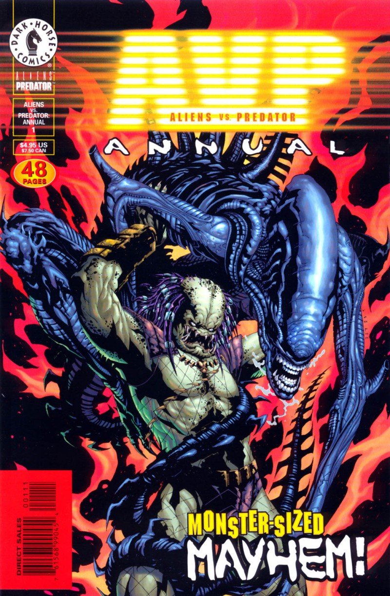 Aliens_vs._Predator_Annual.jpg
