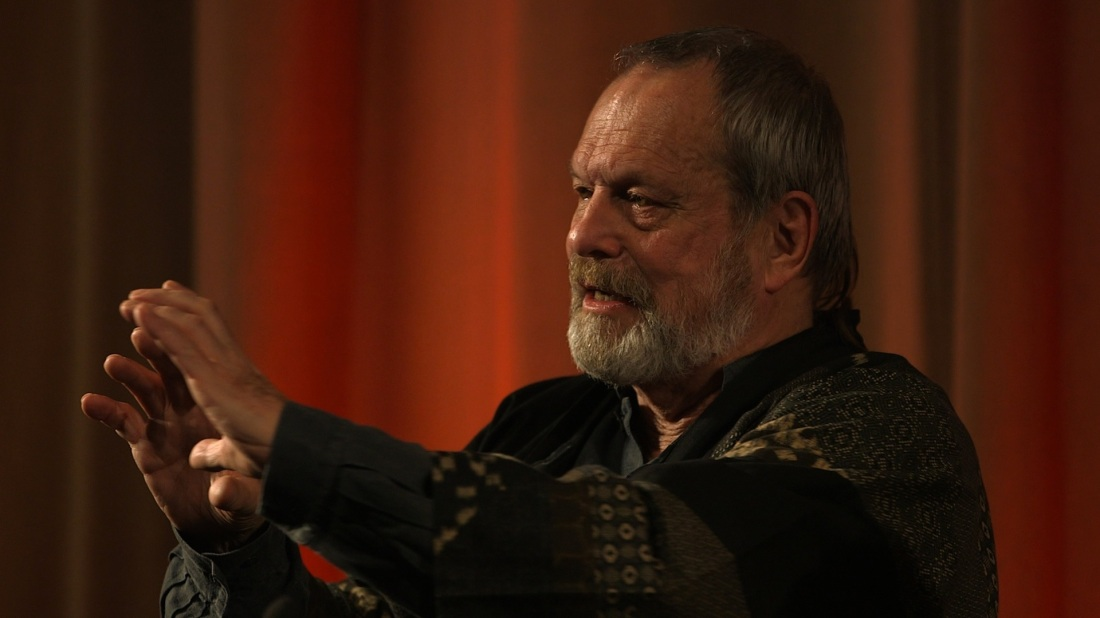 20141101-brazil-qa-with-terry-gilliam-1920x1080_1