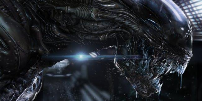 Alien: Echo – In arrivo un romanzo Young Adult dedicato all'Alien Universe