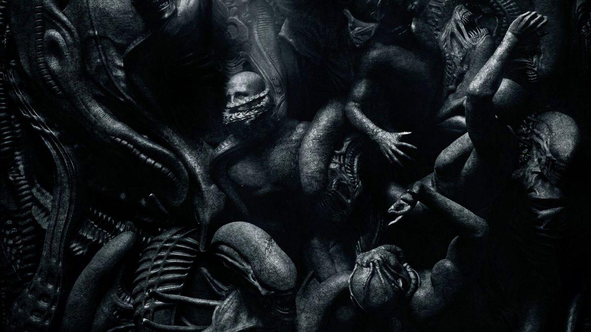 Salutando il Loro Destino – Intervista agli Ingegneri di Alien: Covenant (a cura di AvPGalaxy)