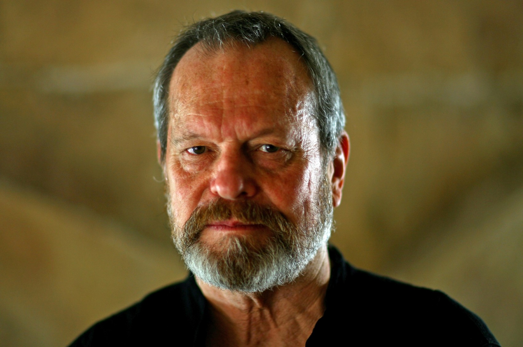 "Terry Gilliam: ""Mi era stato offerto di dirigere un sequel di Alien"""