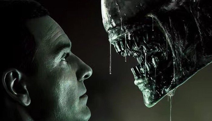 """Alien: Awakening"": Chiarimenti sulle ultime notizie"