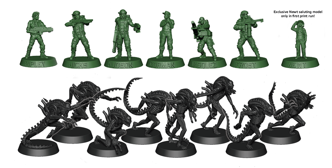 aliens-miniatures-rev