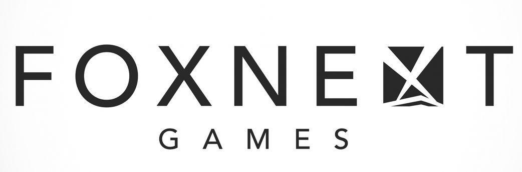 foxnext-games