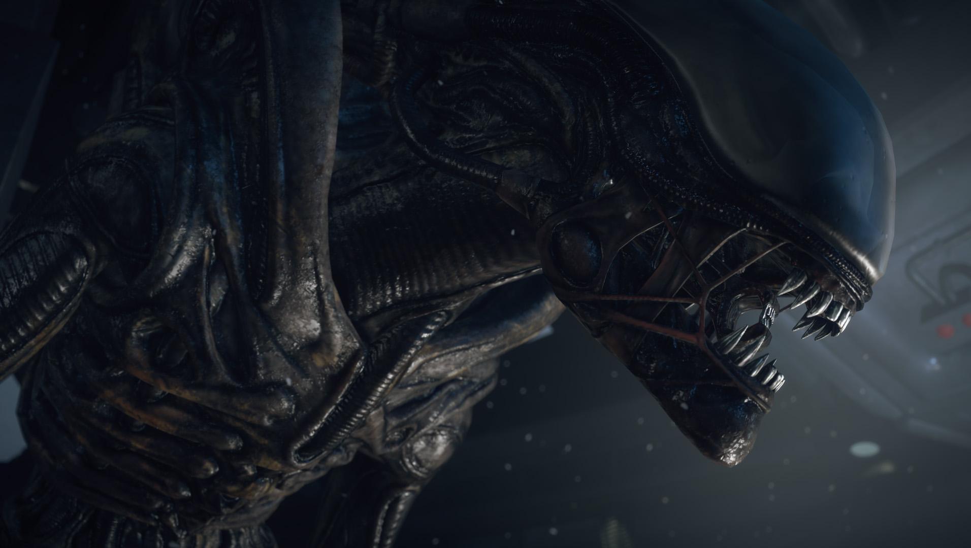 Noah Hawley (Fargo, Legion) e il tentativo non riuscito di sviluppare una miniserie tv di Alien per FX