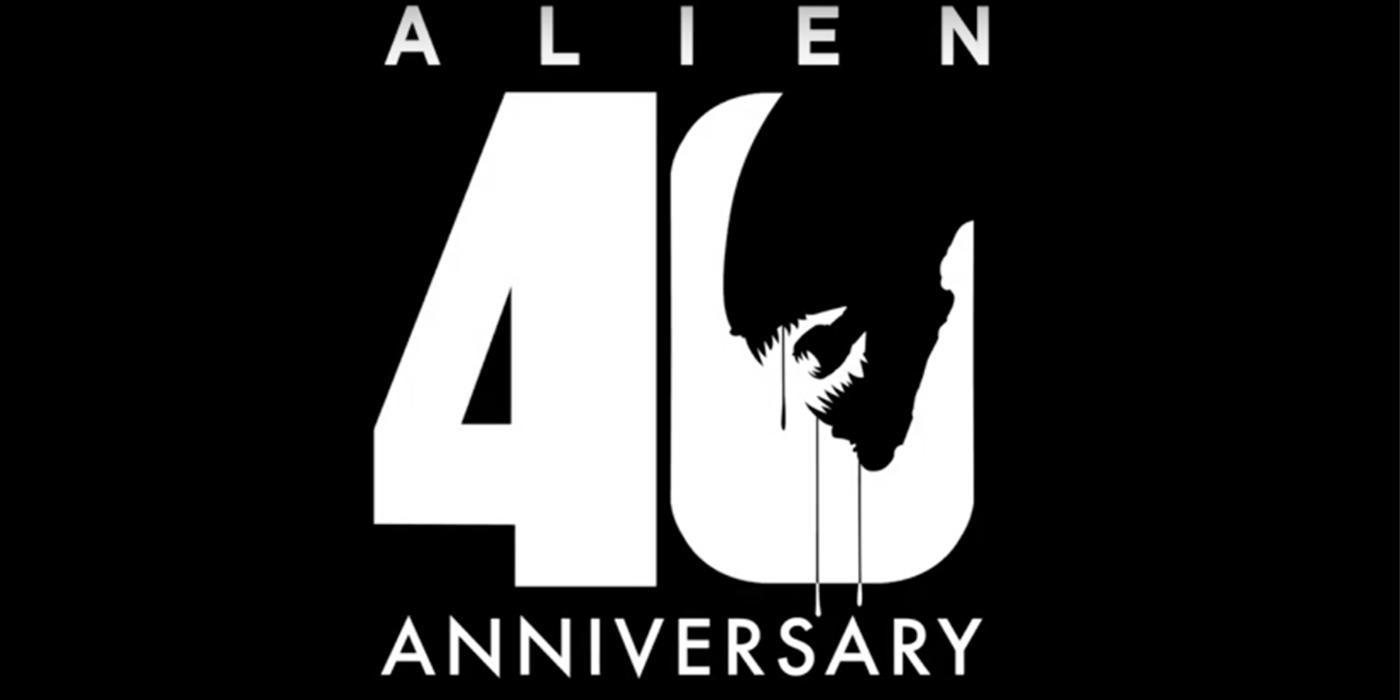 Alien – 40th Anniversary Shorts: dettagli, data di uscita e teaser