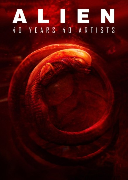 Alien_40Years40Artists