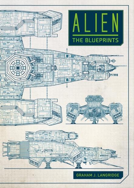 Alien_The_Blueprints__Titan_