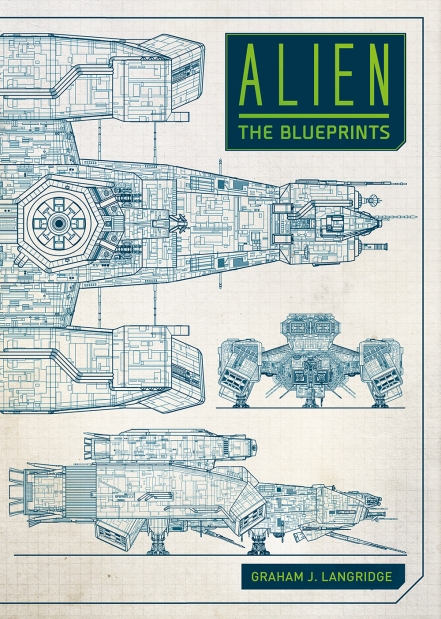 Alien_The_Blueprints__Titan_