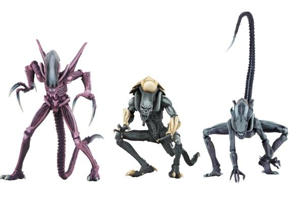 Alien_v_Predator_Arcade_Game__NECA_