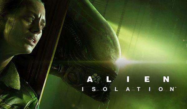 Alien: Isolation – In arrivo su Nintendo Switch nel 2019