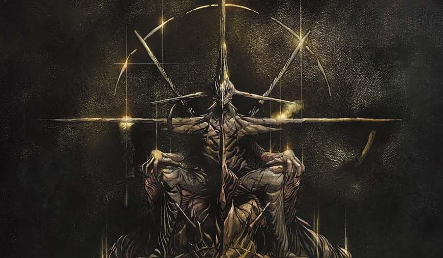 Dark Horse Comics: la casa editrice aggiorna sulle uscite future dei fumetti di Alien e Predator