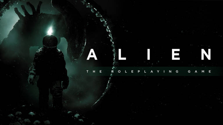 alien-gioco-di-ruolo-30264.768x432
