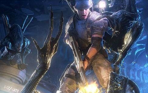 Boss Key Productions, 3D Realms e i due videogame FPS a tema Aliens caduti dopo la grande acquisizione Disney