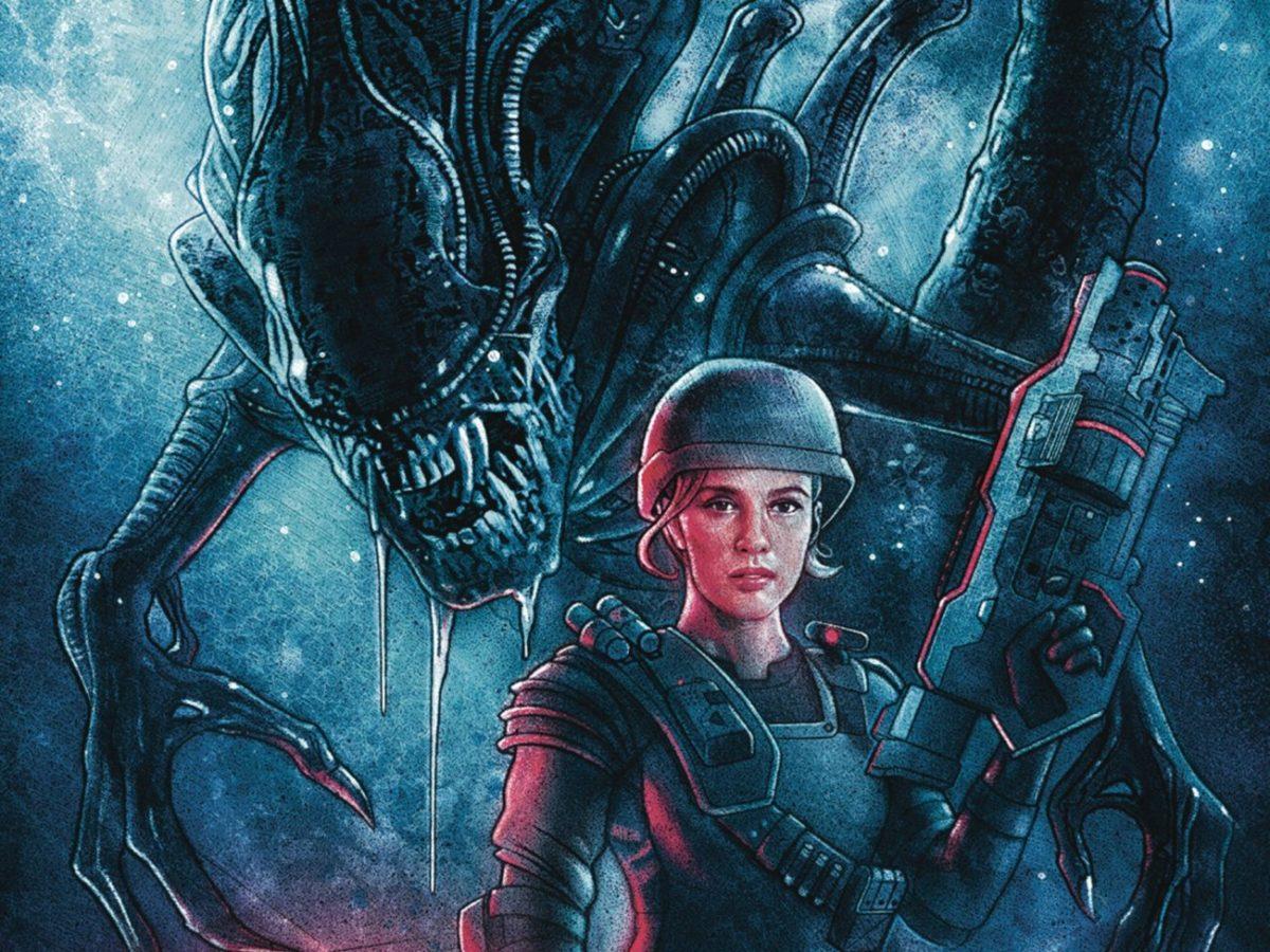 Netflix, Fox e l'Alien Universe in progetti animati. Spuntano alcuni rumor