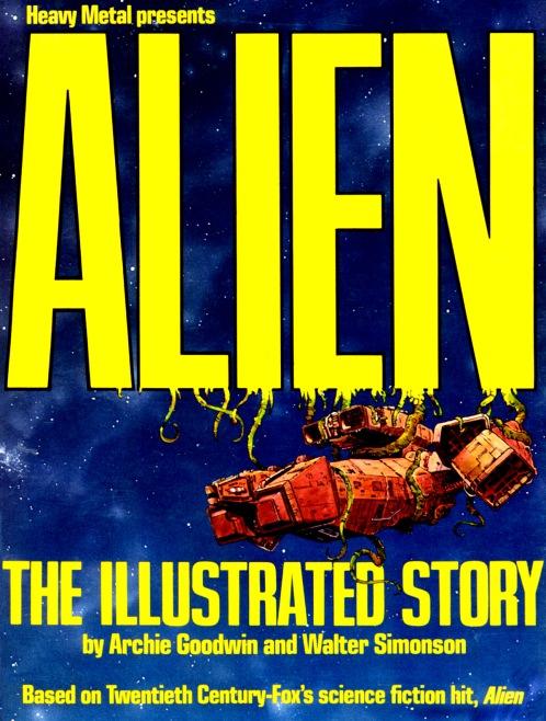 Alien_00