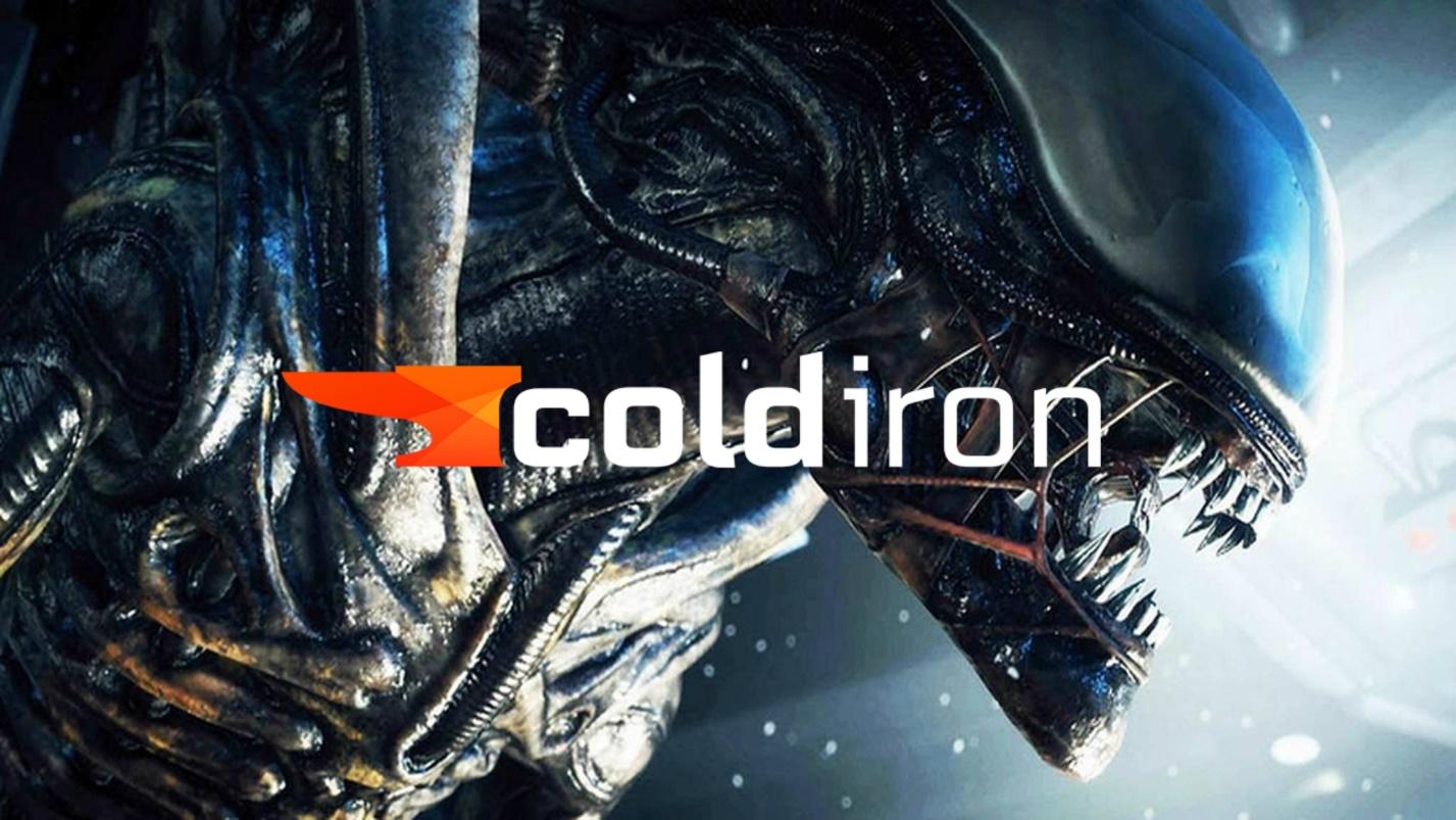 [Rumor] Svelati alcuni dettagli del videogame dedicato ad Alien della Cold Iron?