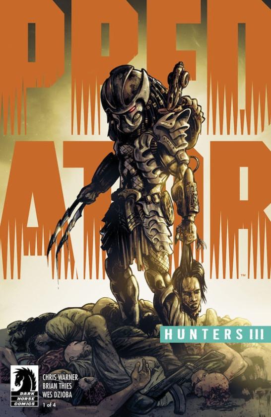 predator-hunters-3-2020-02-1