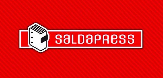 Saldapress: i titoli dedicati ad Alien annunciati al Lucca Changes 2020